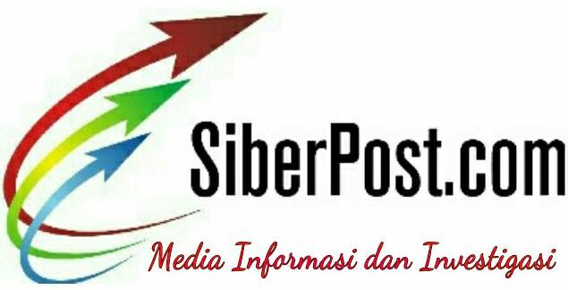 Siber Post